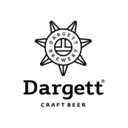 Dargett Craft Beer