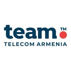 Telecom Armenia