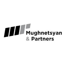 Mughnetsyan and Partners
