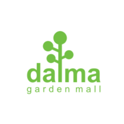 Dalma Garden Mall