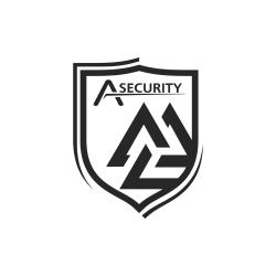 A-Security