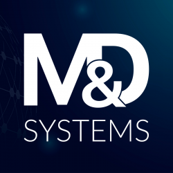 M&D Systems